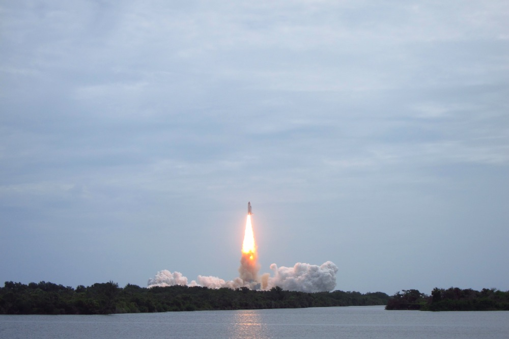 Final-Shuttle-Launch-Shots_LIMG_0716