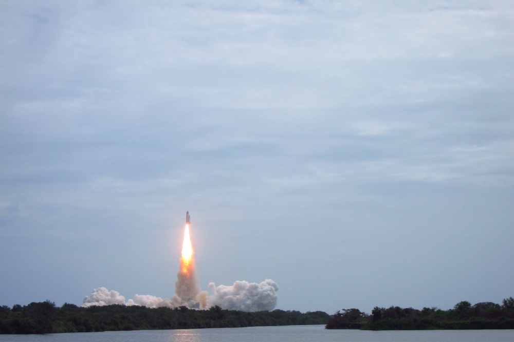 Final-Shuttle-Launch-Shots_LIMG_0717
