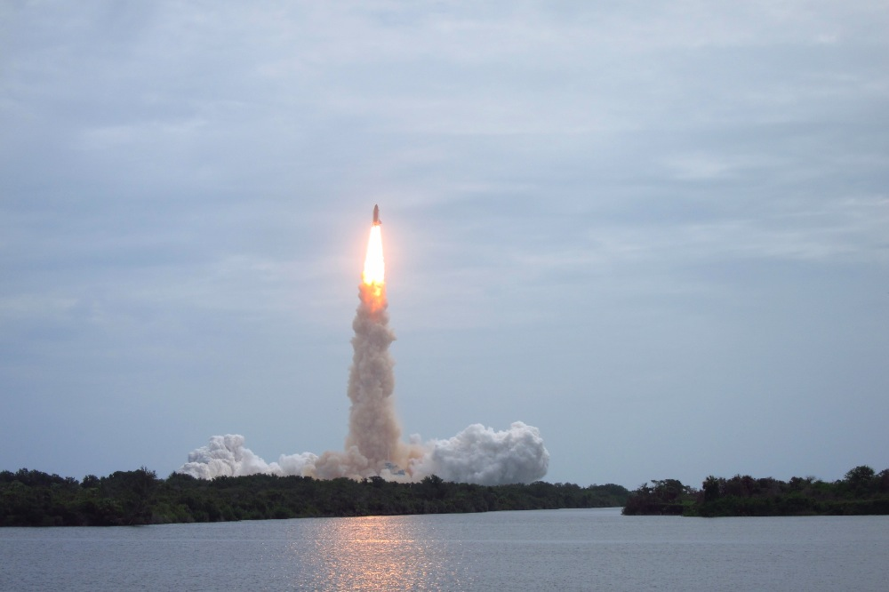 Final-Shuttle-Launch-Shots_LIMG_0723