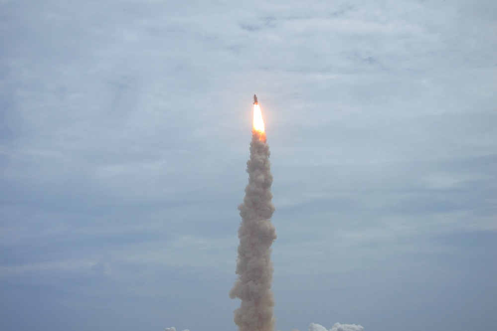 Final-Shuttle-Launch-Shots_LIMG_0724