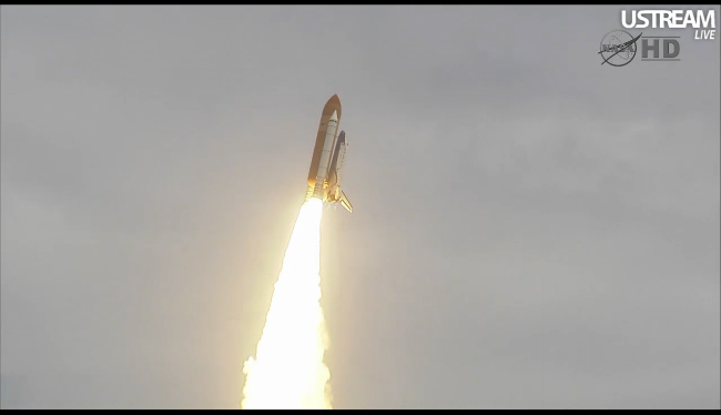 nasa-liftoff4