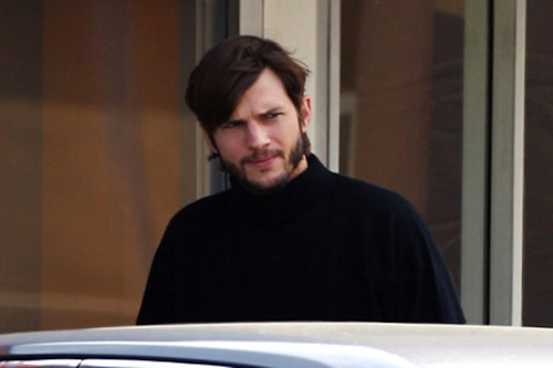 Ashton-Kutcher-como-Steve-Jobs