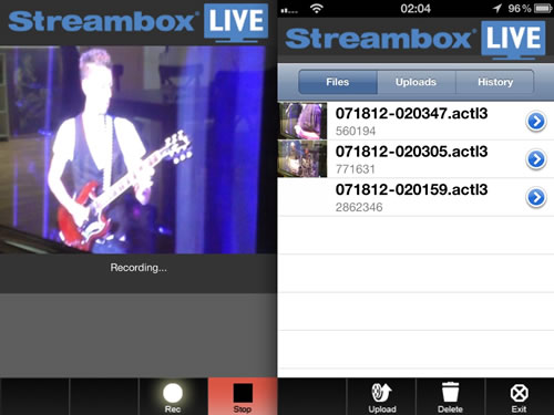streambox-movil