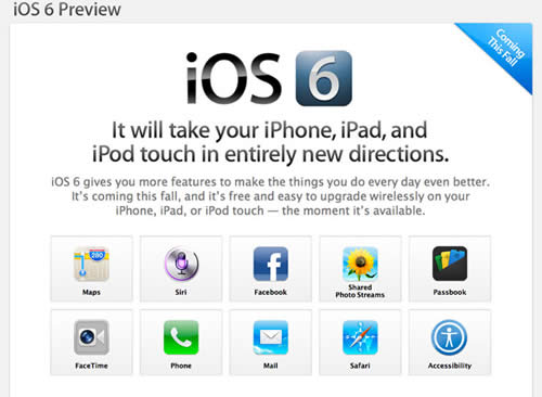 apple-ios6-preview