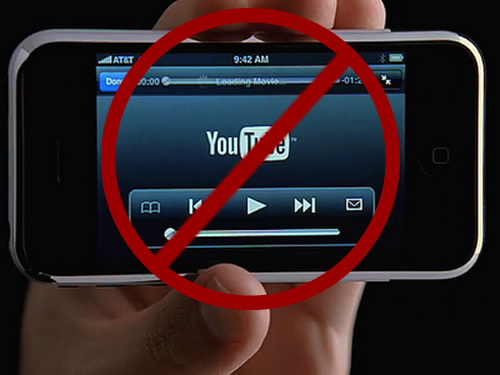 youtube-app-no-incluida-en-ios6