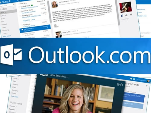 como-pasar-cuenta-hotmail-live-a-outlook