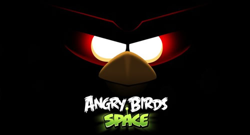 Angry-Birds-Space2-2012-04-30-22-40.jpg