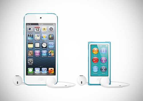 Apple-iPod-touch-iPod-nano-2012-09-13-21-46.jpg