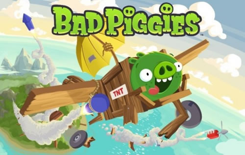 Bad-Piggies-2012-09-17-21-23.jpg
