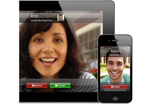 FaceTime-iOS-6-Cellular-2012-09-19-21-01.jpg