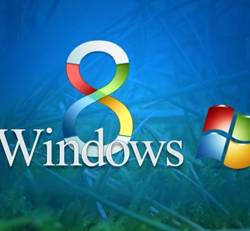 Windows-8-2012-03-20-12-00.jpg