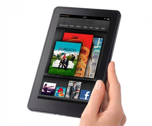 amazon-kindle-fire-update-2012-03-29-14-35.jpg