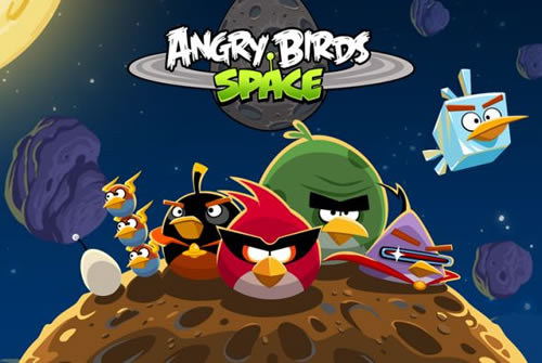 angry-birds-space-2012-03-24-15-11.jpg