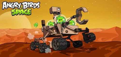 angry-birds-space-curiosity-nasa-2012-08-24-23-13.jpg