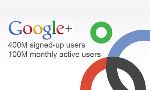 google_plus_400millones-2012-09-18-20-47.jpg