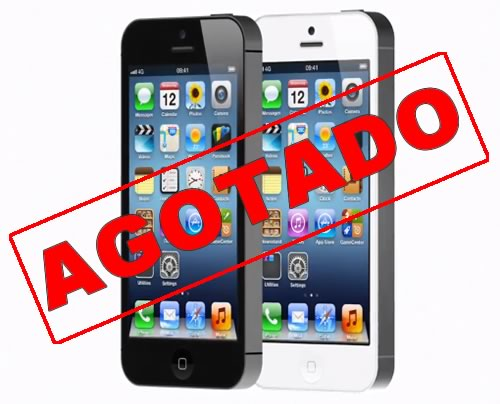 iPhone-5-agotado-2012-09-14-21-38.jpg