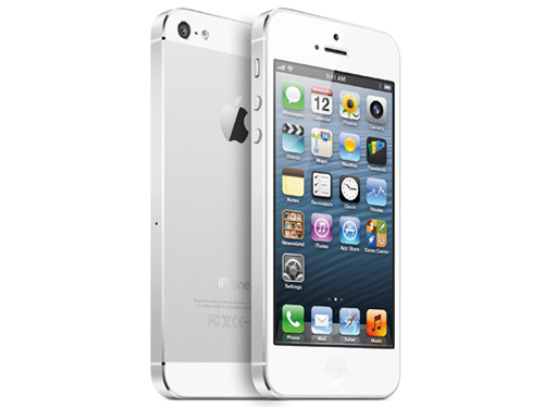 iPhone5-blanco-2012-09-12-19-39.jpg