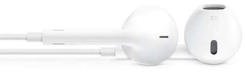 iPhone5-earpods-1-2012-09-12-19-39.jpg