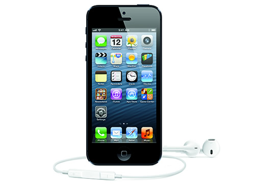 iPhone5-earpods-2012-09-12-19-39.jpg
