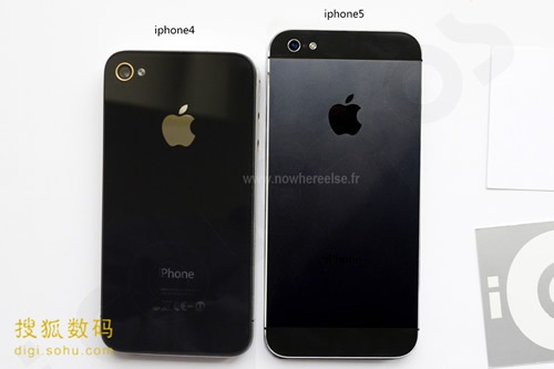iphone5-comparacion-2-2012-08-31-23-28.jpg