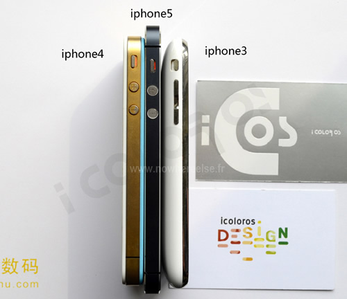 iphone5-comparacion-3-2012-08-31-23-28.jpg
