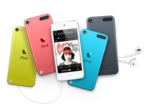 ipods-touch-5g-2012-09-13-21-46.jpg