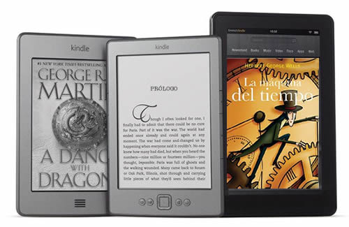 kindle-espanol-2012-04-10-19-56.jpg