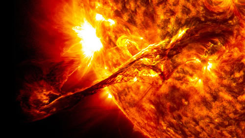 nasa-erupcion-superficie-solar-3-2012-09-5-18-51.jpg