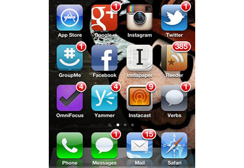 notifications-2012-08-23-21-31.jpg