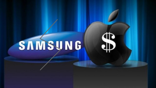 samsung-vs-apple-2012-08-25-00-08.jpg