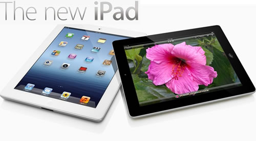 the-new-ipad-2012-2012-03-8-20-05.jpg