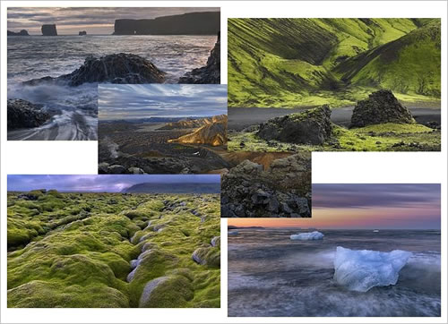 theme-islandia-windows-7-2012-09-7-23-48.jpg