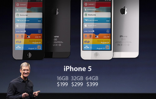 tim-Cook-Announces-the-iPhone-5-2012-09-12-23-29.jpg