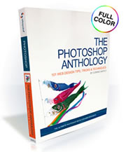 Manual de Photoshop Gratis: The Photoshop Anthology