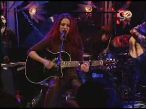Inevitable (MTV Unplugged) - Shakira