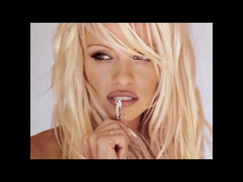 Pamela Anderson Wallpapers Sexys