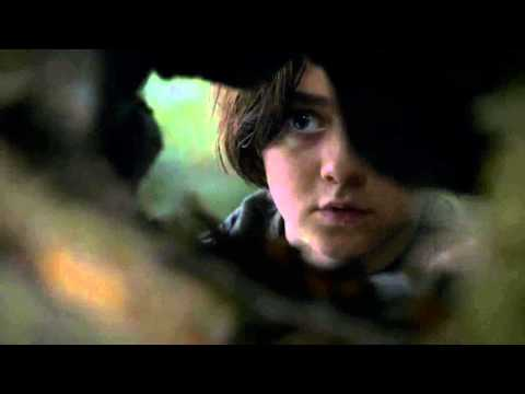 Game Of Thrones Season 3 - Trailer Versión Extendida